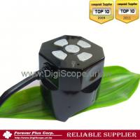 Buy cheap Mini Automatic Digital Microscope can link with PC (FPC-M500) from wholesalers