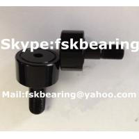 Buy cheap Inched CF-1-SB Cam Follower Needle Roller Bearings For Printing Machine MCGILL / IKO from wholesalers
