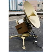 Buy cheap STARWIN 0.6M FLYAWAY AUTO ANTENNA from wholesalers