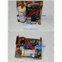 Buy cheap Medical Equipment Accessories for GE SOLAR8000 monitor blood pressure module from wholesalers