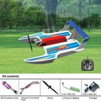 Buy cheap R/C Spaceship Ship(Sea-land-air 3 in 1) from wholesalers