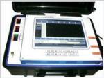 Buy cheap GDVA-405 Transformer Polarity CT PT Tester from wholesalers
