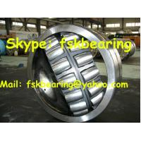 Buy cheap Large Diameter 23976 CC/W33 SKF Roller Bearings for Stone Crushing Machine from wholesalers