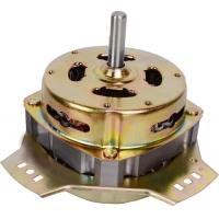 Variable speed ac motor quality variable speed ac motor for Small variable speed ac electric motors