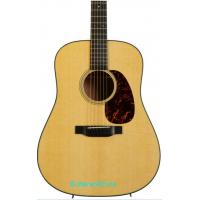 Buy cheap Martin D-18 - Solid Sitka Spruce Top from wholesalers