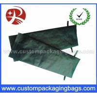 Buy cheap Heat Sealing food grade Matt Coffee Packaging Bag With Tin Tie from wholesalers