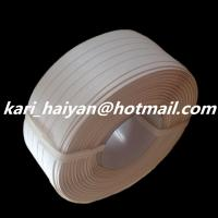 Buy cheap Twisted Turn up Paper Tapes for Transfer Paper Sheet up to Food Grade from wholesalers