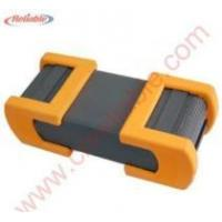 Buy cheap BMW OPS automotive diagnostic tool(gt1,opps) product