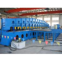 Buy cheap XBJ 12M High Speed Edge Milling Machine For Steel Plate Beveling from wholesalers