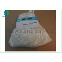 Purity 99% Injectable Anabolic Steroids Muscle Mass Oxymetholone CAS 434-07-1