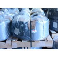Buy cheap 0.020  -  0.062  High Crabon Cold Drawn Steel Wire T / S 237 KSI - 323 KSI from wholesalers