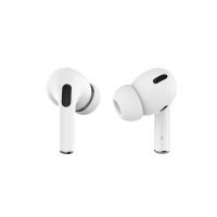 Buy cheap Pressure Sensor  TWS Air3 JL Chipset Wireless Noise Cancelling Earbuds from wholesalers