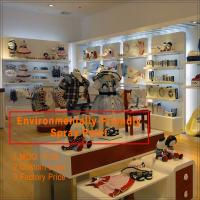 Buy cheap wholesale customized baby used clothing stores from wholesalers