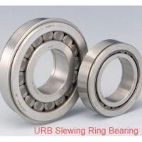 Buy cheap VE050B01 Double Row Slewing Ring Bearing with External Gear Teeth from wholesalers