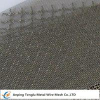 Buy cheap Nichrome Wire Mesh |Cr20Ni80 from wholesalers