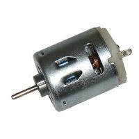 Buy cheap 24v dc motor,high torque motor,high rpm motor,used for air pump motor from wholesalers