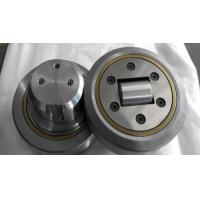 Buy cheap Logistics System used forklift bearing MR 147 Combined roller bearing from wholesalers