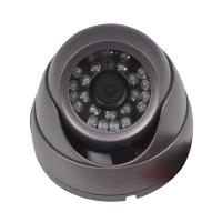 Buy cheap New Technology Hot AHD CCTV Camera 1.0MP 720P with Low Cost from wholesalers