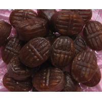 Buy cheap Prune hard candy from wholesalers