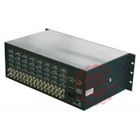 Buy cheap High Speed Video Display Processor Bus Parallel Processing Ultra Narrow Border Design product