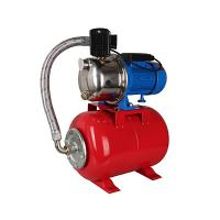 Buy cheap AUTODP Suction Up To 50M Submersible Deep Well Water Pump For Underground Pumping from wholesalers