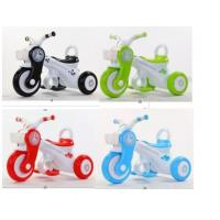 Buy cheap Good quality Children ride on car/ toy cars electric motorbikies with battery, music .Various styles from wholesalers