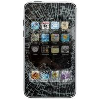 Buy cheap APPLE  IPOD TOUCH 4TH GEN SCREEN REPLACEMENT & REPAIR IN SHANGHAI,CHINA from wholesalers