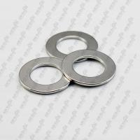 Buy cheap Permanent,monopole magnet Type and Industrial Magnet from wholesalers