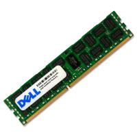 Buy cheap Certified Dell 16GB Memory Module , High Speed Dell Memory Ram 240 Pins from wholesalers