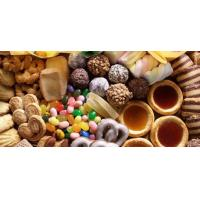 Buy cheap how can I import foods samples to China from wholesalers