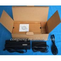 Buy cheap USB Card Reader Writer from wholesalers