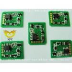 Buy cheap toner chip OKIB2500, OKI B4500, OKI B2200, OKI 2400, OKI 4400, OKI 4600, OKI C110/C130/MC160,OKI B41 from wholesalers