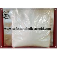 Buy cheap LGD-4033 CAS 1165910-22-4 high quality raw sarms white powder for muscle building from wholesalers