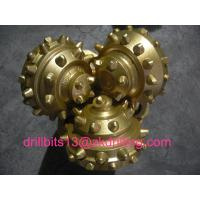 Buy cheap 7 7-8LHT447G TCI Bits for Oil/Water Well Drilling/Mining from wholesalers