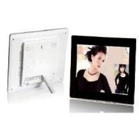 Buy cheap 10 Inch Digital Photo Frame from wholesalers