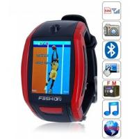 Buy cheap F6 Watch Mobile Phone,Wrist Mobile Phone,Smart Watch,Mobile Phone Watch,Watch Mobile Phone from wholesalers