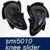 Buy cheap Racing Knee Sliders (5010) from wholesalers