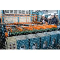 Buy cheap 380V 50Hz Power Egg Tray Machine CE SGS Certification 1000-6000 Pcs/H Capacity from wholesalers