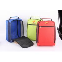 Buy cheap Portable shoes storage bag for travel from wholesalers