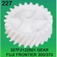 Buy cheap 327F2122501 GEAR FOR FUJI FRONTIER 350,370 minilab product