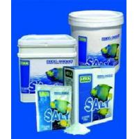 Buy cheap HEKA Seasalt Series from wholesalers
