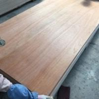 Buy cheap Commercial Plywood and Birch Plywood with Poplar Core Veneer for Furniture and Packaging uses from wholesalers
