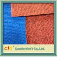 Buy cheap Decorative Nonwoven Car Carpet Backing PET , Home Carpet Cloth from wholesalers