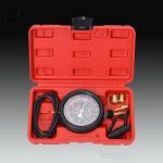 Buy cheap Fuel Pump Pressure & Vacuum Tester Gauge Test Kit Carburetor Valve Tools from wholesalers