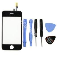 Buy cheap LCD Touch Screen Glass Digitizer +T for iPhone  3GS from wholesalers