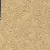 Buy cheap Piece-dyed Jacquard Polyester Fabric, 110 Inches Width, Customized Colors are Accepted product