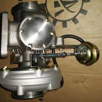 Buy cheap 191-8028 1918028 S300G 3126 Caterpillar Excavator Parts 0R-7569 171574 178468 178183 1918031 171576 from wholesalers
