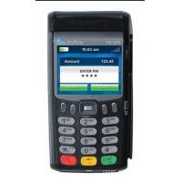Buy cheap verifone vx675POS verifone vx675 from wholesalers