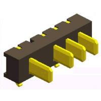 Buy cheap Polymer PTC Resettable Fuses-Multifuse for Bourns LT240-135 from wholesalers
