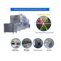 Buy cheap Industrial Sterilization Equipment product